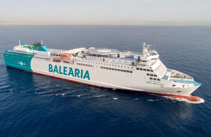 Una travesía enogastronómica hacia Mallorca